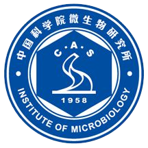 Institute of Microbiology, CAS