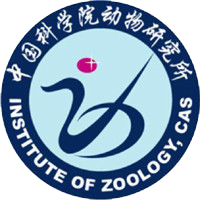 Institute of Zoology, CAS